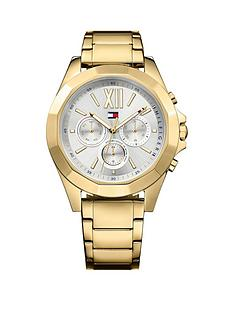tommy-hilfiger-1781848-chelsea-gold-ip-ladies-watch
