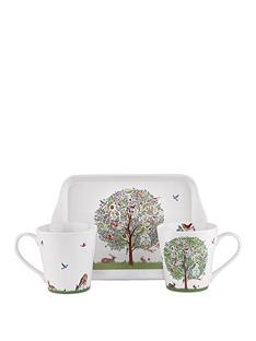 portmeirion-portmeirion-enchanted-mug-amp-tray-set
