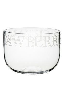 master-class-artesagrave-etched-glass-serving-bowl