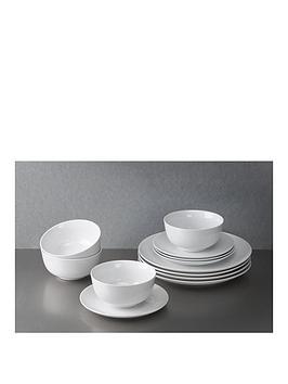 portmeirion-shoreside-12-piece-dinner-set