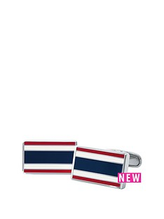 tommy-hilfiger-mens-stainless-steel-cufflinks
