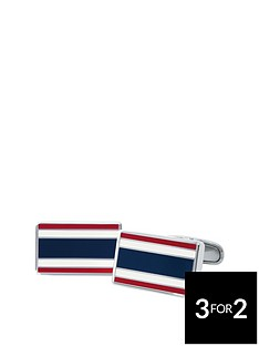 tommy-hilfiger-mens-stainless-steel-cufflinks