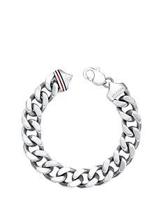 tommy-hilfiger-mens-stainless-steel-bracelet