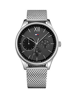 tommy-hilfiger-1791415-damon-mesh-stainless-steel-mens-watch