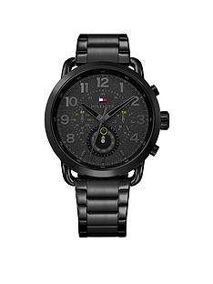 tommy-hilfiger-tommy-hilfiger-black-multidial-stainless-steel-bracelet-mens-watch