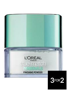 loreal-paris-l039oreal-paris-true-match-minerals-finishing-powder