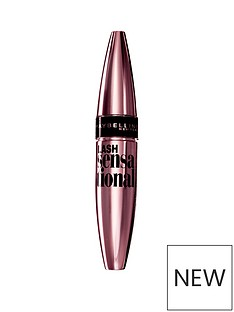 maybelline-maybelline-lash-sensational-rose-gold-limited-edition-mascara-very-black