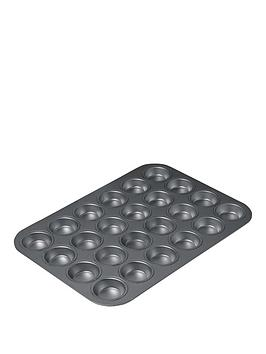 chicago-metallic-miffin-pan-24cup-non-stick