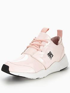 juicy-couture-gerbera-trainer