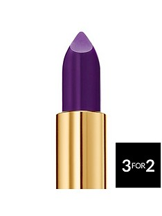 loreal-paris-l039oreal-paris-color-riche-by-balmain-lipstick