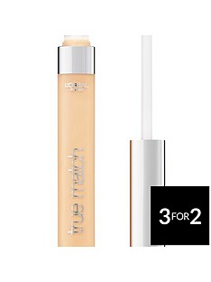 loreal-paris-true-match-concealer