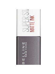maybelline-maybelline-superstay-matte-ink-liquid-lipstick