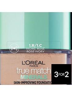loreal-paris-true-match-minerals
