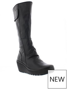 fly-london-fly-yulo688fly-knee-boot