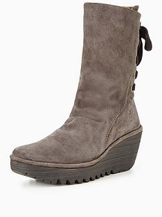 fly-london-fly-yada-tie-back-calf-boot