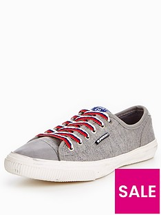 superdry-college-low-pro-luxe-plimsoll