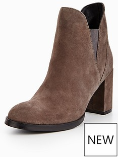 superdry-peyton-heeled-ankle-boot