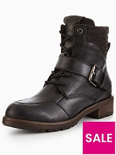 superdry-riley-padded-worker-ankle-boot