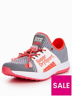 superdry-freebounce-trainer