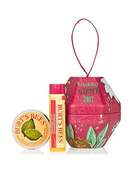 burts-bees-burt039s-bees-bit-of-burts-pomegranate-lip-balm-amp-mini-cuticle-cream