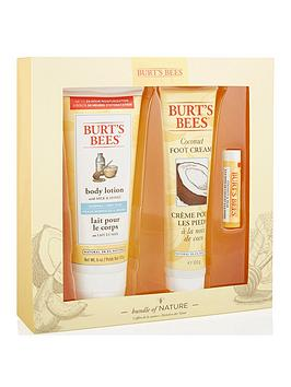 burts-bees-burt039s-bees-bundle-of-nature