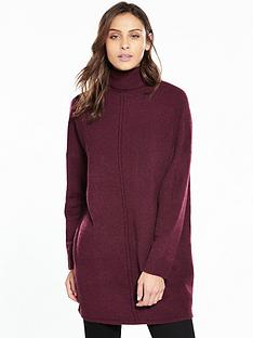 v-by-very-longline-slouch-neppy-yarn-tunic