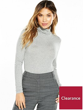 v-by-very-roll-neck-long-sleeve-top