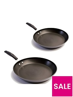 prestige-prestige-advantage-20cm30cm-frying-pans-twin-pack