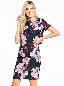 Phase Eight Kaylor Dress