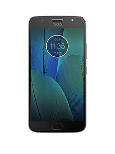 motorola-g5-special-edition-plus-grey