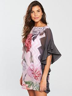 ted-baker-palace-gardens-ruffle-cover-up-floral-print