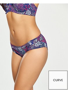 dorina-curves-paradise-body-shaping-hipster-brief