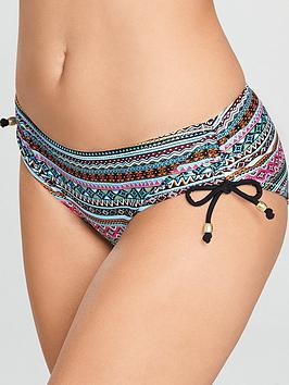 Photo of Dorina curves venezuela body shaping bikini brief