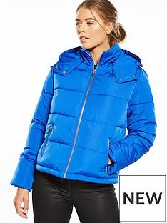 miss-selfridge-miss-selfridge-hooded-oversize-puffer-jacket-cobalt