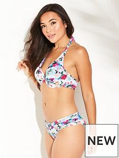 panache-alanis-gather-bikini-brief