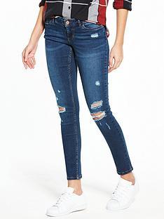 noisy-may-ripped-skinny-jeans