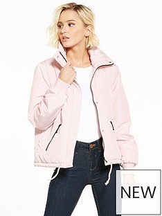 noisy-may-sam-jacket-cream