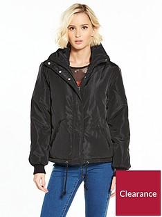 noisy-may-sam-jacket-black
