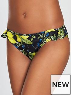 dorina-pacifica-frill-bikini-brief