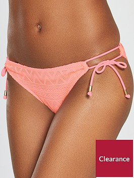 dorina-bahamas-crochet-tie-side-bikini-brief-coral
