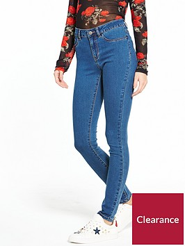 noisy-may-great-lucy-slim-jeans