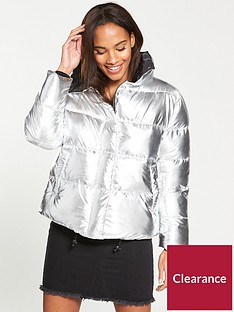 v-by-very-oversized-paddednbspjacket-silver