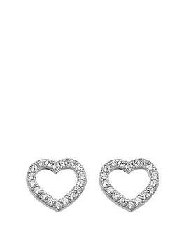 hot-diamonds-hot-diamonds-sterling-silver-bliss-heart-earrings
