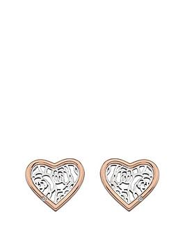 hot-diamonds-hot-diamonds-sterling-silver-faith-heart-earrings-rose-gold-plated-accents