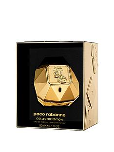 paco-rabanne-lady-million-monopoly-limited-edition-80ml-edp-spray