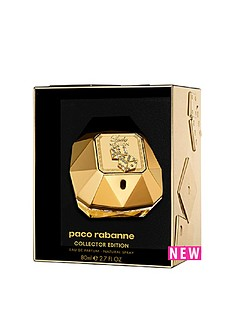 paco-rabanne-paco-lady-million-monopoly-limited-edition-edp-spray-80ml