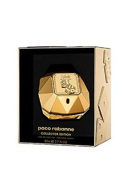 paco-rabanne-paco-rabannenbsplady-million-monopoly-limited-edition-80ml-edp-spray