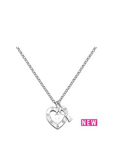 hot-diamonds-hot-diamonds-strerling-silver-lock-in-love-open-silver-pendant
