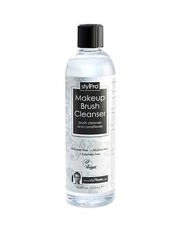 stylpro-makeup-brush-cleaner-500ml