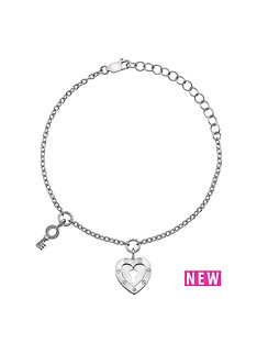 hot-diamonds-hot-diamonds-sterling-silver-lock-in-love-open-silver-bracelet